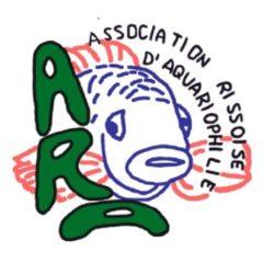http://morrison.fr/ara91/wp-content/uploads/2017/03/cropped-logosite512.jpg